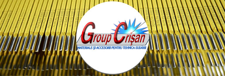 group-crisan-arad-sudura