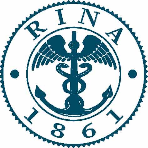 rina group crisan arad romania